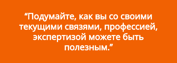 2016-05-05_2014