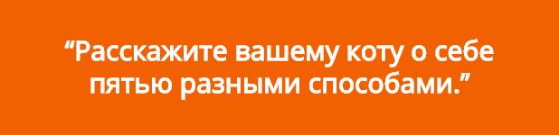 2016-05-05_2105