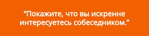 2016-05-05_2106