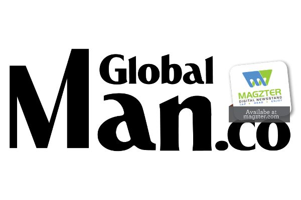 global-man