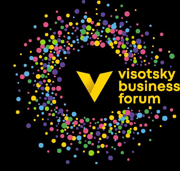 vbf2020.main.logo