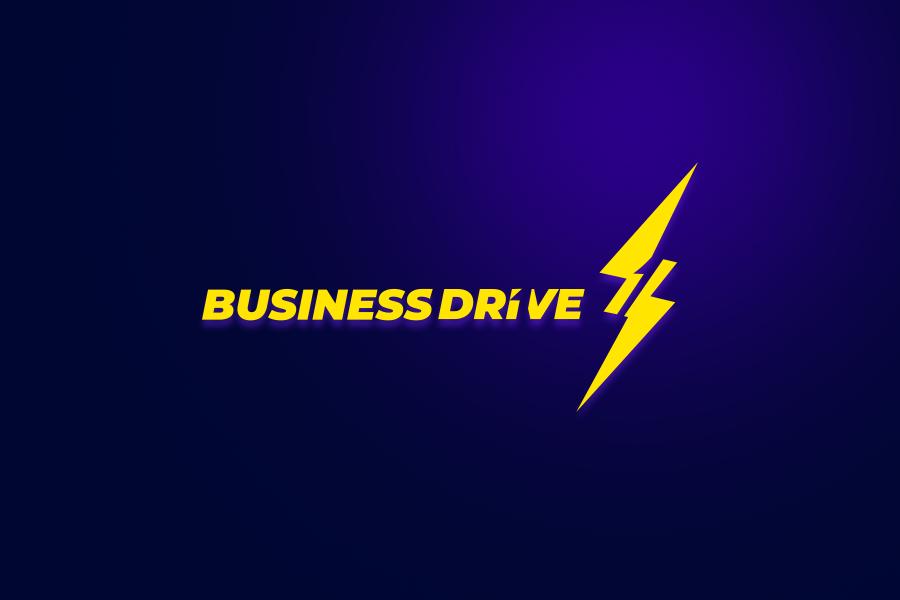 Копия BG_logo_06