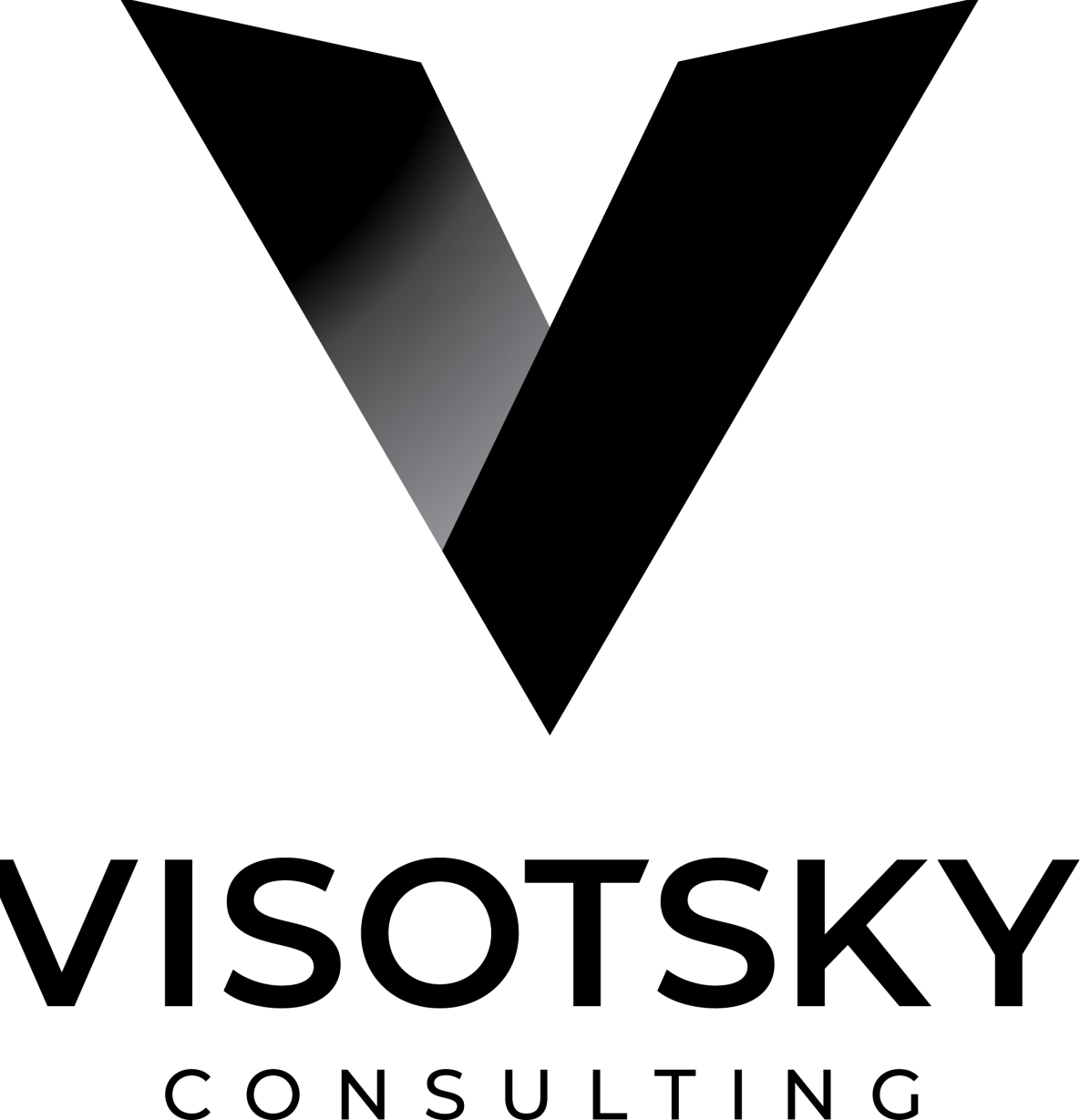 Logo VC NEW1111