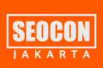 8-SEO-Conference-Jakarta.png
