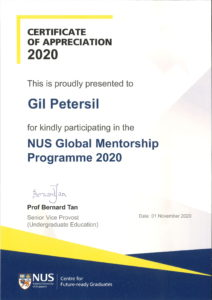 A-certificate-from-NUS-1.jpg