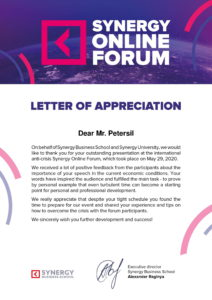 Letter-of-appreciation-to-Mr.-Petersil-1.jpg
