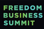freedom-business-summit.png