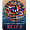gs-2018.png
