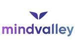 mindvalley.jpg