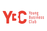 young-business-club-1.png